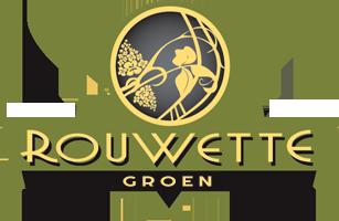 Rouwette